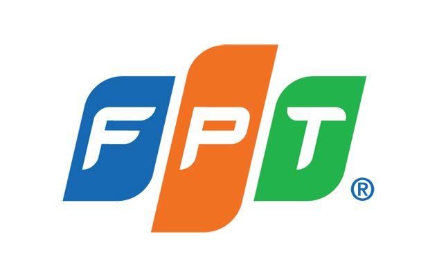 LogoFPT-2017-copy-3042-1513928-4697-9171-1514166704