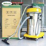 Máy hút bụi công nghiệp HiClean HC90